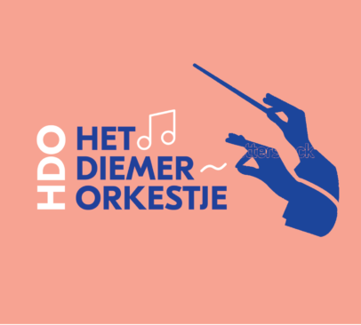 Het Diemer Orkestje