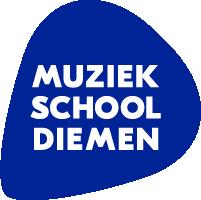 MSD-email-logo-RGB