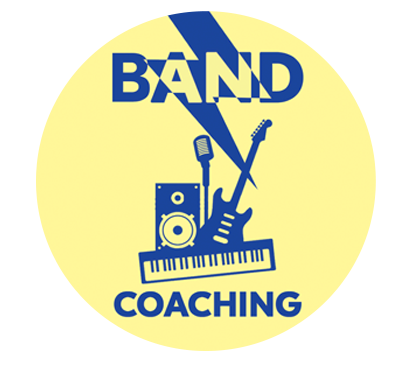 Band coaching